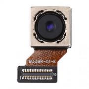 HGWEI Copias de Frente a la cámara for Blackview BV9500 Plus