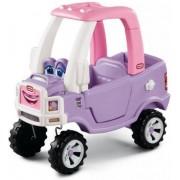 Little Tikes Rosa Coupe Truck gåbil - Little Tikes Fordon 627514