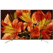 TV SONY KD-55XF8505 55'' EDGE LED Smart 4K