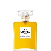 Chanel No 5 Apă De Parfum (fără cutie) 35 Ml