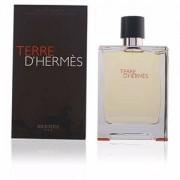 Hermès TERRE D'HERMES eau de toilette vaporizador 200 ml