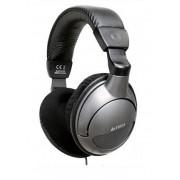 Slušalice sa mikrofonom A4Tech HS-800, siva