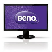 BenQ Monitor led BENQ GL2450 - 24""