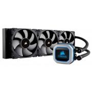 Cooler CPU Corsair Hydro Series H150i RGB