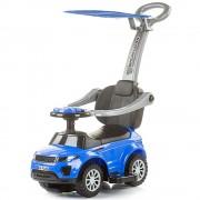 Masinuta de impins Chipolino RR Max blue