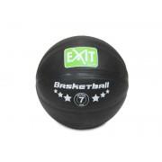 EXIT basketboll stl 7