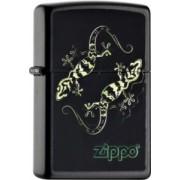 Zapalniczka Zippo Lizard 60000902