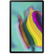 "Samsung Galaxy Tab S5e Android tablet PC 26.7 cm (10.5 "") 64 GB Wi-Fi Zlatna 1.7 GHz, 2 GHz Octa Core Android™ 9.0 2560 x"
