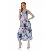 Дълга рокля Нина