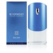 Blue Label by Givenchy Eau de Toilette 100 ml