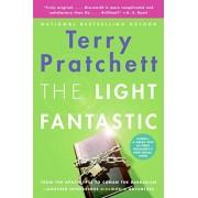 The Light Fantastic, Paperback