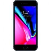 Apple iPhone 8 (2 GB 64 GB Space Grey)
