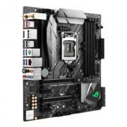 Asus Płyta główna Rog Strix Z370-G Gaming (Wi-Fi AC)