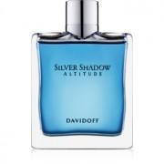 Davidoff Silver Shadow Altitude тоалетна вода за мъже 100 мл.