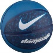 Bola Dominate 7 Nike BB0361-420
