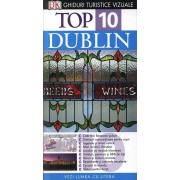 Top 10. Dublin/***