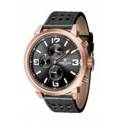Мъжки часовник Daniel Klein - DK10910-3