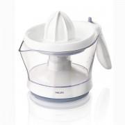 Cediljka PHILIPS HR2744/40 M101030