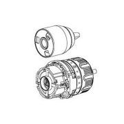 DeWALT Transmission pour outil électrique DeWalt N438603
