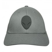 Alienware Gaming Gear Gray Hat - Large/XL