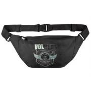 taška (ledvinka) VOLBEAT - ESTABLISHED - BUVOLEST01