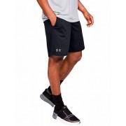 Under Armour Shorts für IHN, schwarz