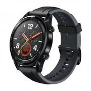 Huawei Watch GT Sport - Black