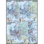 Al Doilea Război Mondial (1939-1945)