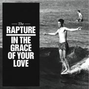 In the Grace of Your Love [LP] - VINYL