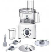 Кухненски робот, Bosch MCM3100W, 800W