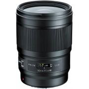 TOKINA 50mm f/1.4 Opera Canon EF