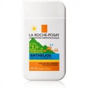 La Roche-Posay Anthelios Dermo-Pediatrics Gesichtsschutzcreme für Kinder SPF 50+ 30 ml