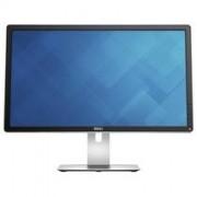 "Dell P2415Q - LED-monitor - 23.8"" (210-ADYV)"