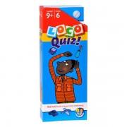 Lobbes Loco Quiz Leeftijd 9+ Groep 6