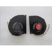 FAN for Notebook, ACER Aspire 4740, 4740G, Panasonic Manufacturer