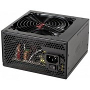 Spire PEARL 450 450W ATX Zwart power supply unit