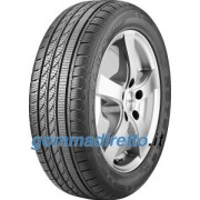 Rotalla Ice-Plus S210 ( 205/50 R17 93V XL )