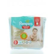 Pampers scutece chilotel nr. 3 Midi 6-11 kg 28 buc Premium Care