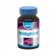 Acidophilus 500mg - 60 comp