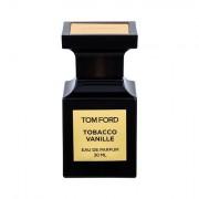 TOM FORD TobaCCo Vanille parfémovaná voda 30 ml unisex