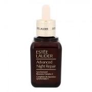 Estée Lauder Advanced Night Repair Synchronized Recovery Complex II cura rinnovante notte per la pelle 50 ml