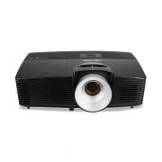 Acer Essential X1126h Proiettore Desktop 4000ansi Lumen Dlp Svga (800x600) Nero Videoproiettore 4713392975318 Mr.Jpb11.001 10_865bm80