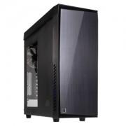 Carcasa Zalman R1 Black