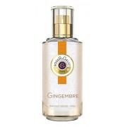 ROGER&GALLET (L'Oreal Italia) Gingembre Eau Parfumee 50 Ml