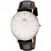 Daniel Wellington Classic DW00100036 дамски часовник