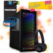 Altos Olimpic, Intel Core i5-9400F/8GB/SSD 240GB+1TB/nVidia 1660 6GB/+ POKLON