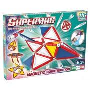 SET CONSTRUCTIE PRIMARY 116 PIESE - SUPERMAG (SM0153)