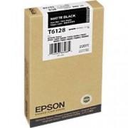 Epson T6128 Original Ink Cartridge C13T612800 Matte Black