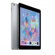 Apple Ipad 6ta Generacion 32gb Retina 9.7pulg A10