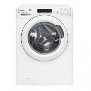 Candy CSW485D S Mašina za pranje i sušenje veša